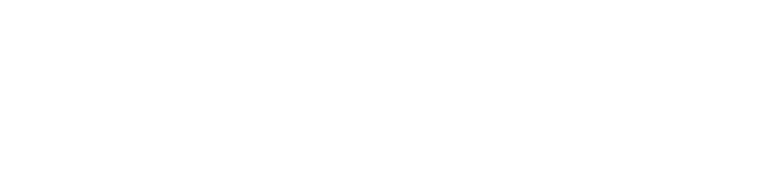 bls white logo